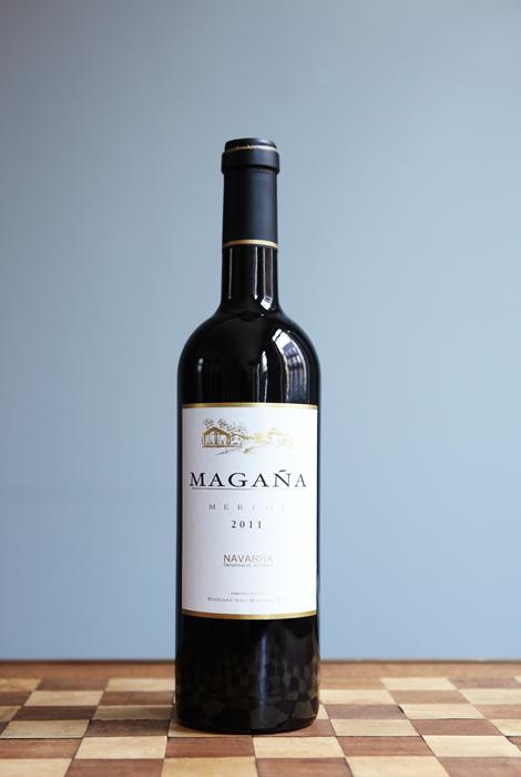 Magaña_2011_023